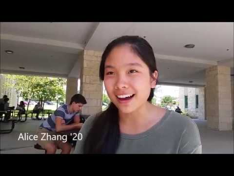 Austin Community  College - Summer Classes
