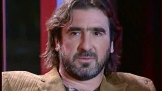 Happy Birthday Éric Cantona