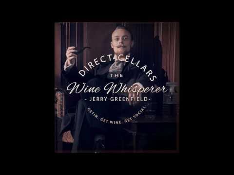 ► Episode 1. Wine Whisperer Wednesday