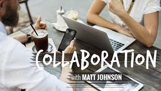 Collaboration thumbnail