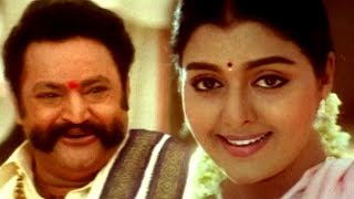 Kilimire Full Video Song || Lahiri Lahiri Lahirilo Movie || Harikrishna, Bhanupriya