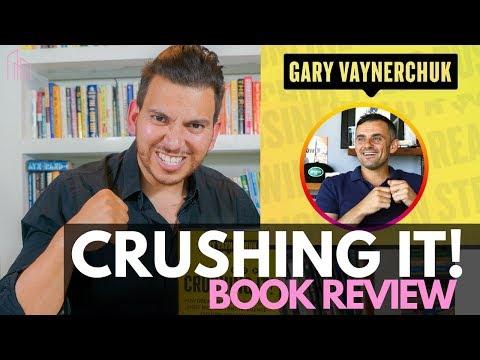 crushing-it!-by-gary-vaynerchuk---book-review