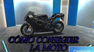 CÓMO CONSEGUIR LA MOTO EN ¡CLASE DE MANEJO 3D! screenshot 3