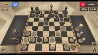 Real Chess Online Win