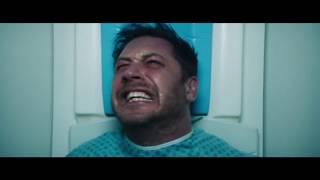 映画『ヴェノム』2018年11月2日(金)公開決定! ◇公式サイト:http://w...