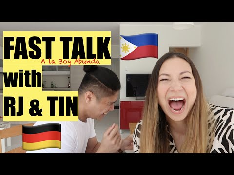 HARVEY | Mindanao Beatbox Battle 2019 | Solo EliminationKaynak: YouTube · Süre: 2 dakika38 saniye