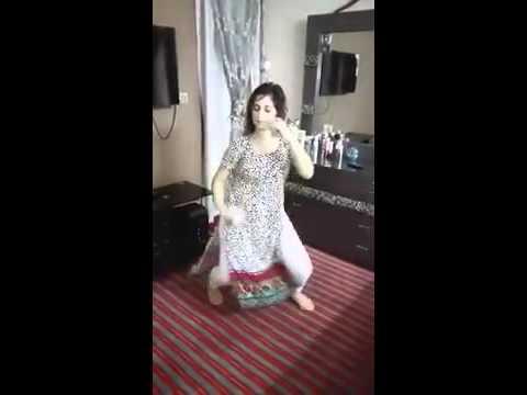Pk desi dance