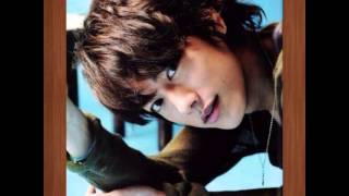 "Music from ""for you.Azu"" i hope you like this video Take-kun i very..."