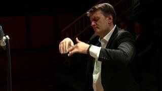 Mascagni - Intermezzo from Cavalleria Rusticana - M. Herzog & Appassionato