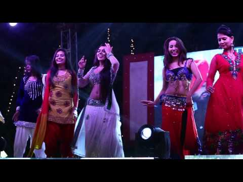 MUSICAL GROUP IN CHANDIGARH +91-76960-22223 NITTA NO 1 ENTERTAINERS MOHALI ! PANCHKULA ! PUNJAB