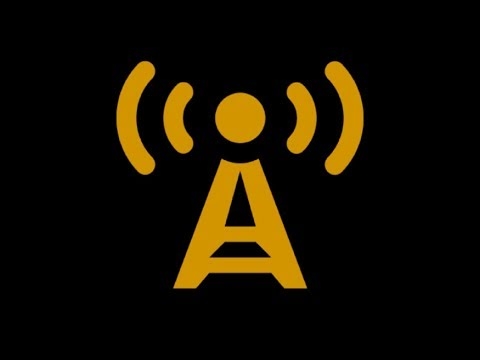 Shortwave Radio - China National Radio 1 (Chinese) TX: Shijiazhuang, China #Radio #Shortwave #SWL