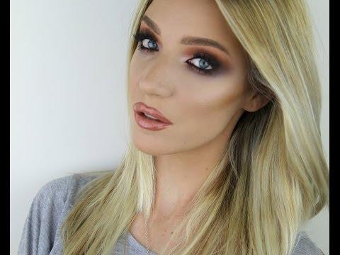 How To Become A Makeup Artist | Stephanie Lange