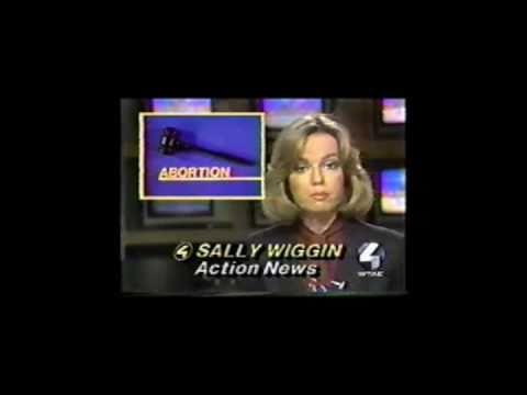 Sally Wiggin - Black and Yellow Remix 96.1 KISS FM