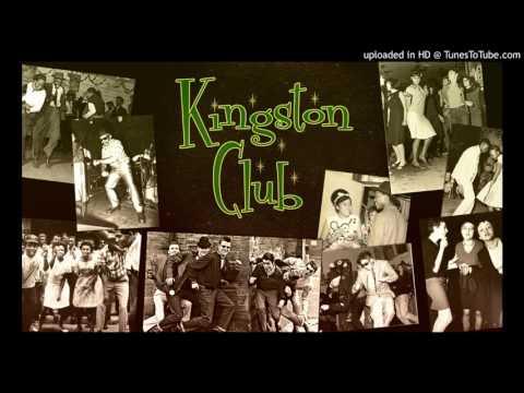 KINGSTON CLUB - Haitian fight song (Ska Cover)