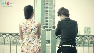 Lời Chúc Bình Yên - Trương Ỹ Vân ft. Lâm Vỹ Văn | Video Clip MV HD