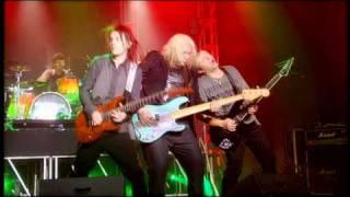 Пилигрим - Сиротинушка (live) 25.12.2010