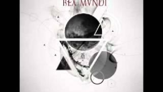 Rex Mundi - New age narcotic