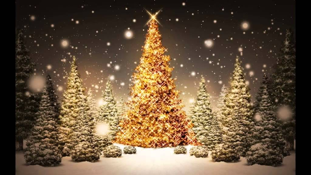 Let It Snow / Rockin' Around the Christmas Tree [Dan Marshall ...