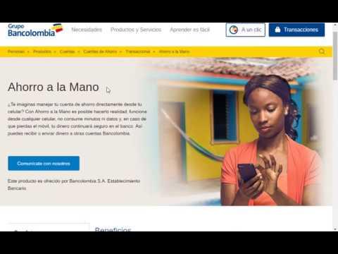 PASAR BITCOIN A PESO COLOMBIANO Y RETIRAR|ACTUALIZACIÓN 2019 EN LA DESCRIPCIÓN