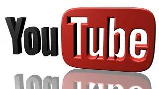 05 Как вставить аннотации в своё видео на YouTube(5 урок |Как создать и оформить свой канал на YouTube |Монетизация Привет друзья! Сегодня я представлю серию..., 2015-05-25T02:30:58.000Z)