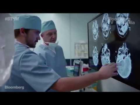 Европын эмч нар Их Британид ажиллахаас татгалзаж байна