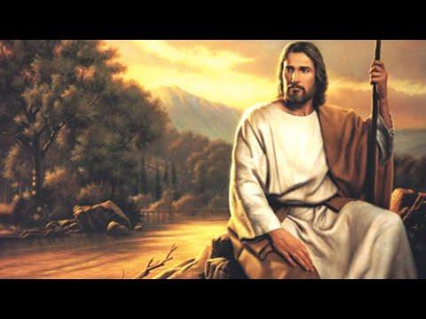 Jésus de Nazareth : Essence divine et nature humaine