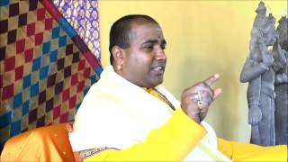 Sadguru Sri Sharavana Baba in Germany, Arulmigu Thiru Murugan Temple Bielefeld  24 August 2013