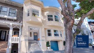 1040 lake street san francisco ca   san francisco homes for sale