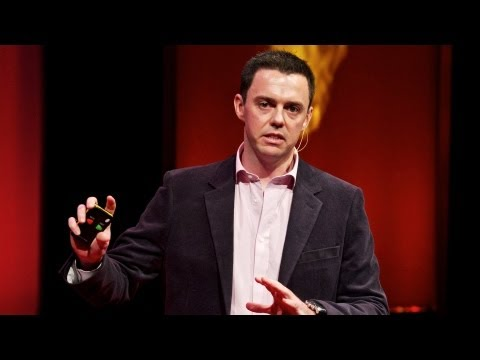 How to separate fact and fiction online | Markham Nolan