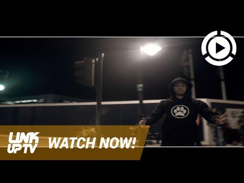 CHIP - RUN OUT RIDDIM | @OfficialChip | Link Up TV
