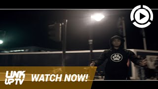 CHIP - RUN OUT RIDDIM | @OfficialChip | Link Up TV