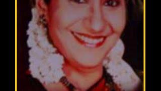 Download Hindi Video Songs - Ninaivugal Serial Title Song