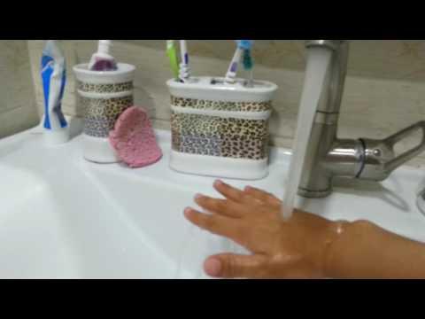 Как сломать палец на ноге без причины и боли