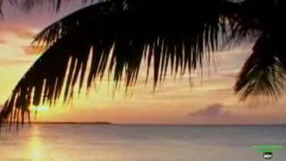 Мелодия заката,Sunset melody
