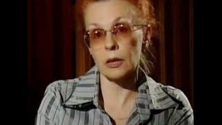 Елена Съянова об исторических фальшивках