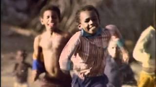 Powaqqatsi - Trailer HD