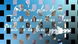 Sébastien un Coeur Immense thumbnail