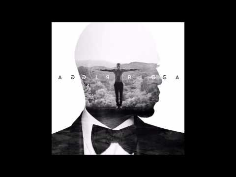 08 Foreign (Remix) - Trey Songz ft. Justin...