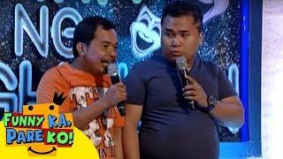 Download Episode 23   Tawa ng Tanghalan Mp3 and Videos