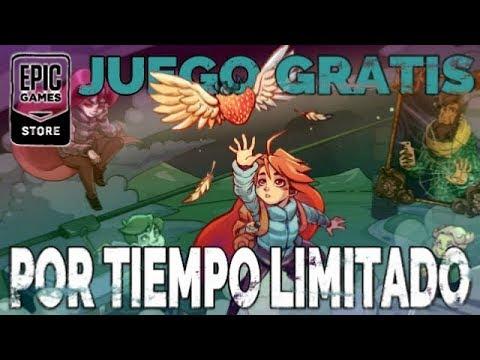 celeste-gratis-para-siempre!--gratis-epic-games-store-juegos-gratis-pc