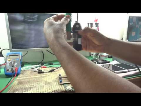 Sprex Japan - Pré-desamassamento com Torre de Estiramento Rápido de YouTube · Duração:  4 minutos 25 segundos