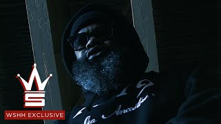 Trae Tha Truth x Mysonne feat. Black Thought  - Lyrical Cypher (Official Music Video)