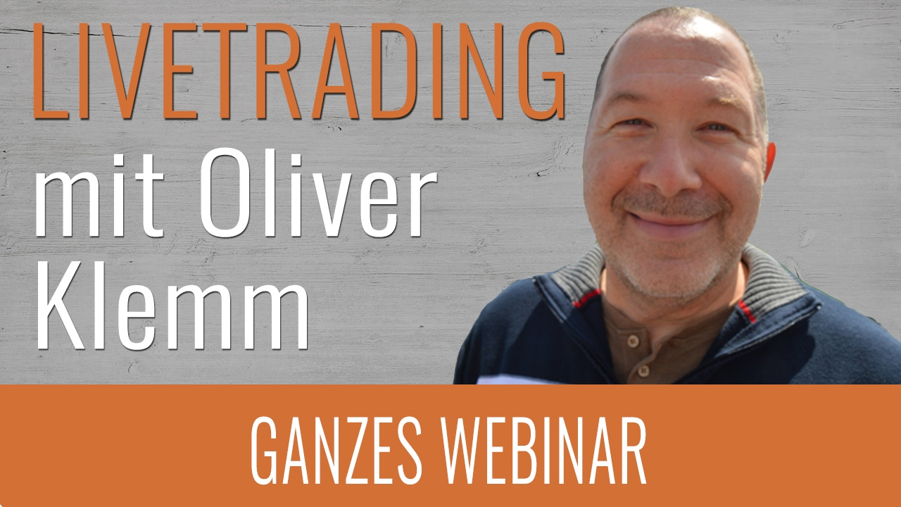 oliver trading Swing trading by oliver velezdiscover the price and time forces which propel  and even drive the market each trading day these forces form patterns that  occur.