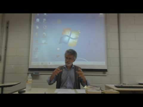 Pedagogia na Rússia revolucionária   Luiz Carlos de Freitas   Parte II A