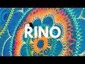 Episode 8: Bar Helix in the RINO Neighborhood of Denver Colorado - Restaurants & Real Estate
