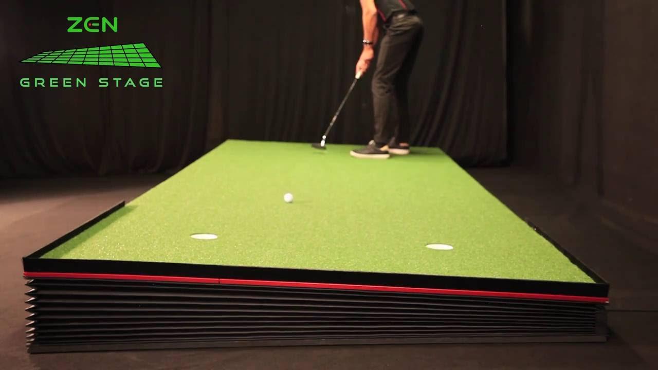 durapro net mats diy watch mat golf outdoor homemade youtube indoor