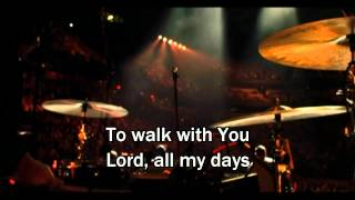 Search My Heart - Hillsong United Miami Live 2012 (Lyrics/Subtitles) (Worship Song to Jesus)(Hillsong United Live in Miami 2012 - Search My Heart {Lyrics of search my heart} Search my heart And search my soul There is nothing else That I want more ..., 2012-03-21T03:44:38.000Z)