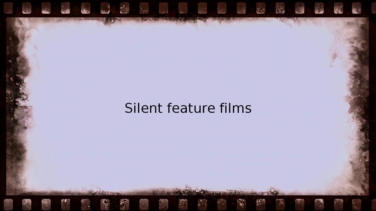Marlene Trich Filmography