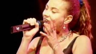 Скачать 2 Unlimited No One Live Beyond Limits