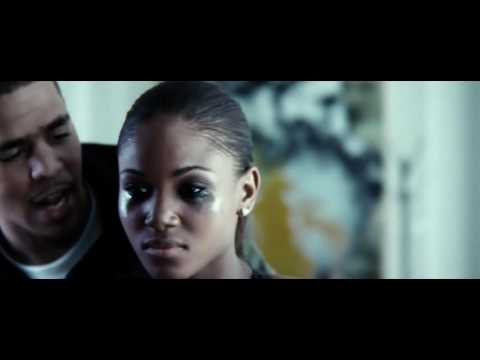"J Cole ""runaway"" Fan Made Music Video"